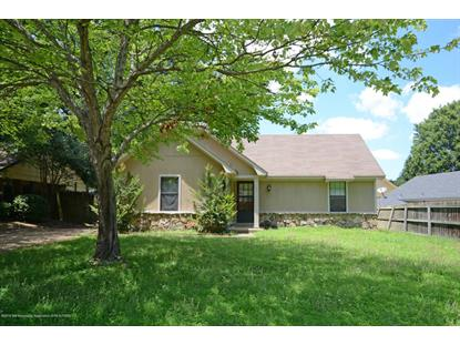 850 Pinestone Place Southaven, MS MLS# 318928