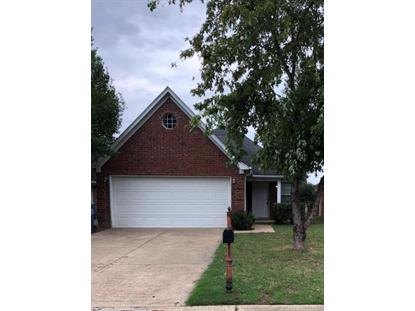 8711 Cat Tail Drive, Southaven, MS