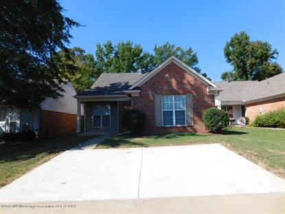 5587 Donald Drive, Southaven, MS