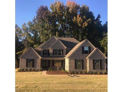 746 Vinson Road, Hernando, MS
