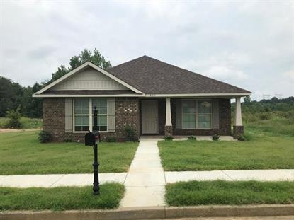 8777 Kimberly Dawn Drive Southaven, MS MLS# 319939