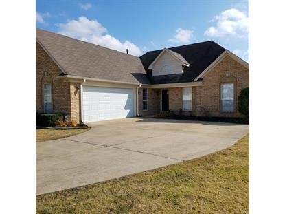 749 Clearview Cove Southaven, MS MLS# 320100