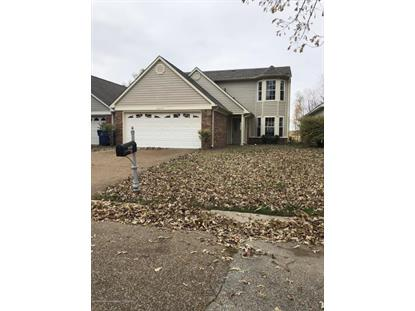 8849 Cat Tail Cove Southaven, MS MLS# 320257