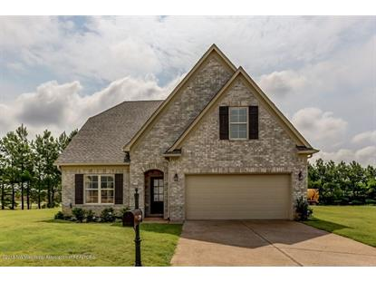 3548 Marion Lane Southaven, MS MLS# 320514