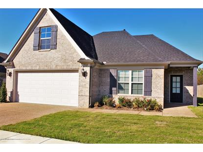 3576 Sabra Lane Southaven, MS MLS# 320520