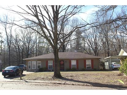 7745 Cotton Ln Drive Southaven, MS MLS# 320622