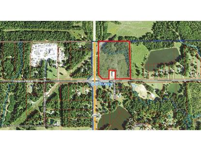 0 Stateline Road Southaven, MS MLS# 320719