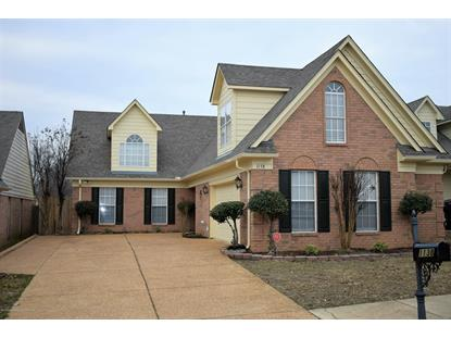1138 Warwick Place Southaven, MS MLS# 320746