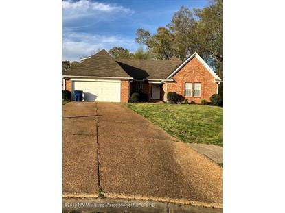 9456 STONE POINT  Olive Branch, MS MLS# 322182