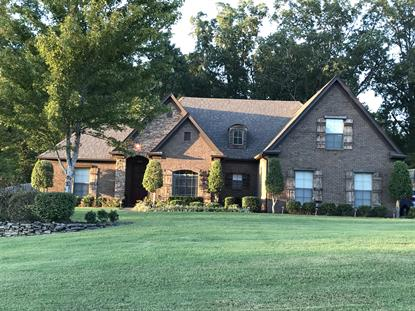 10148 Cypress Plantation Drive, Olive Branch, MS