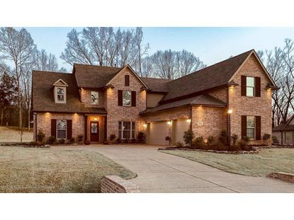 7407 Gables Drive Olive Branch, MS MLS# 323356