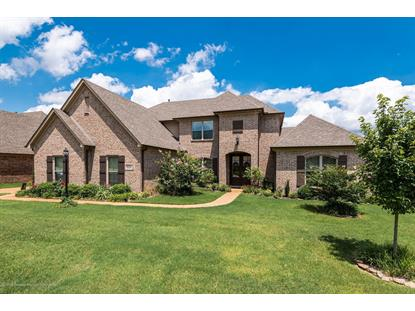 6250 N Bear Cove Olive Branch, MS MLS# 323540