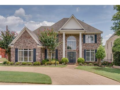 6651 Moondance Drive Olive Branch, MS MLS# 323654