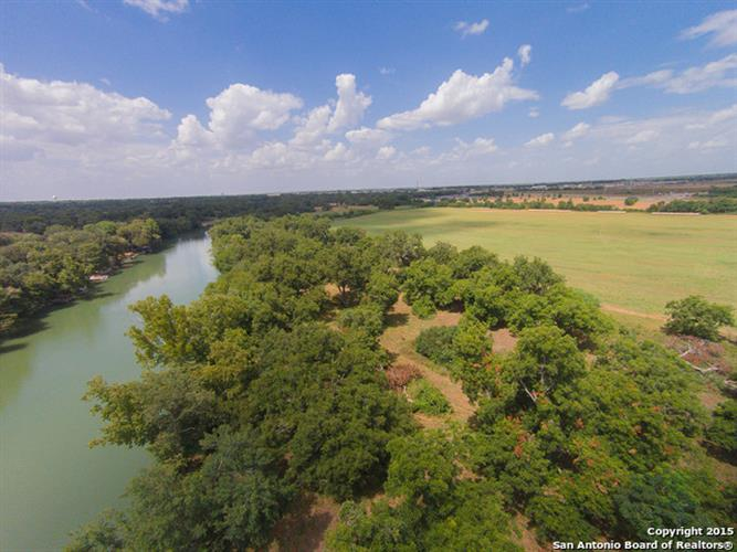 10.04 ACRES S State Hwy 123 Byp, Seguin, TX 78155