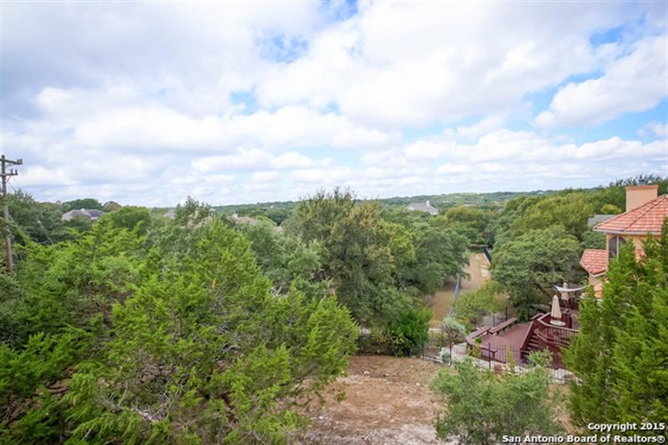 19 Falls Terrace, Fair Oaks Ranch, TX 78015