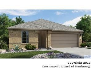 120 Field Ridge, New Braunfels, TX 78130