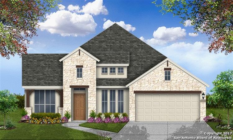 17831 Handies Peak, Helotes, TX 78023 - Image 1