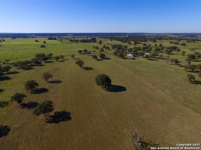 2110 COUNTY ROAD 438, Stockdale, TX 78160 - Image 1