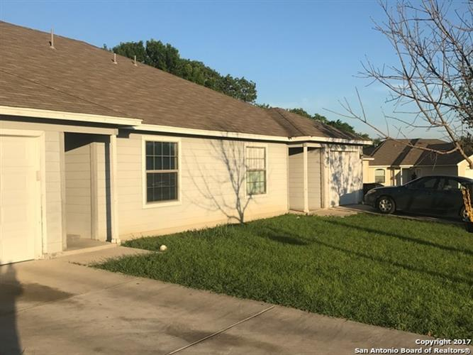 13010 Oconnor Cove, San Antonio, TX 78233
