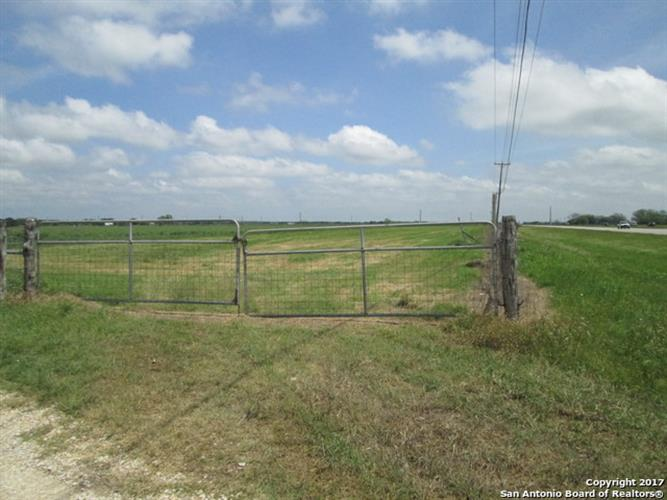 0 HIGHWAY 90, Castroville, TX 78009