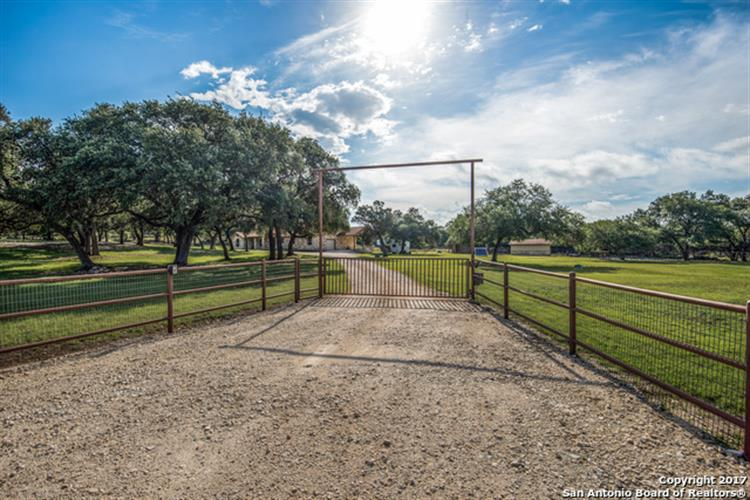 meet bulverde singles 256 single family homes for sale in bulverde, tx browse photos, see new properties, get open house info, and research neighborhoods on trulia.