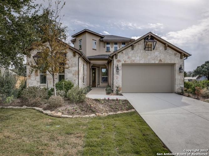 29002 Axis View, Boerne, TX 78006 - Image 1