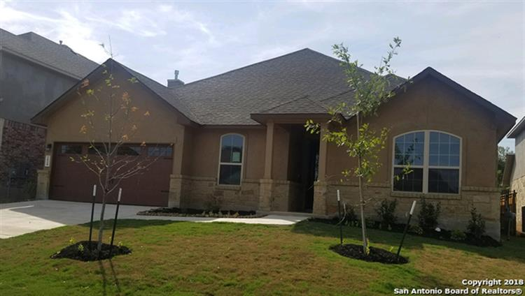 224 BAMBERGER AVE, New Braunfels, TX 78132