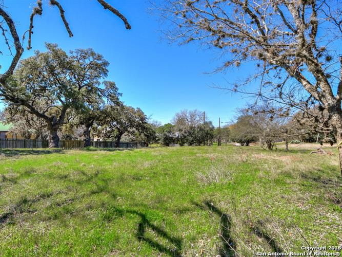 220 S Plant Ave, Boerne, TX 78006 - Image 1