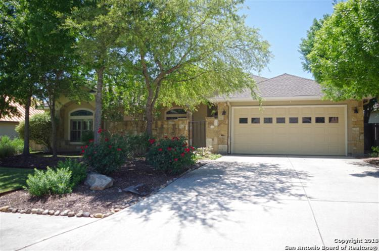 240 LEATHER LEAF, Boerne, TX 78006 - Image 1
