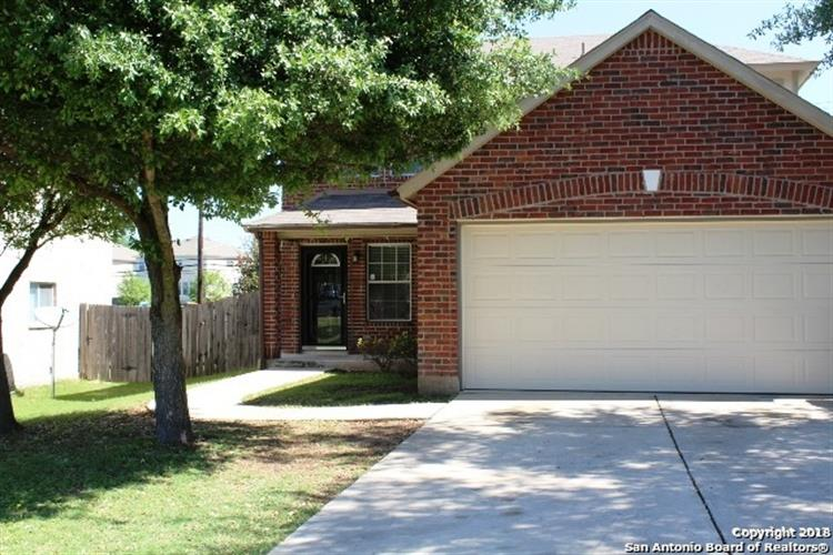 12826 FALCONS NEST, San Antonio, TX 78233 - Image 1