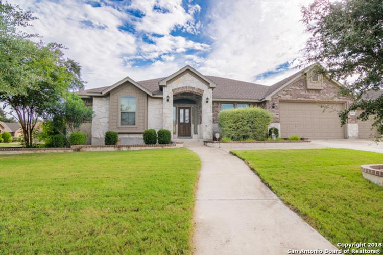 14702 Hill Pine Way, San Antonio, TX 78254 - Image 1