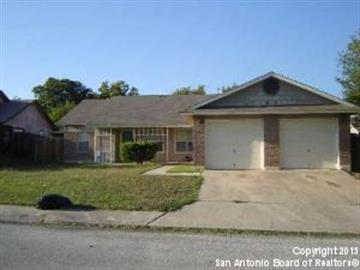 14437 HEREFORD DR, San Antonio, TX 78217