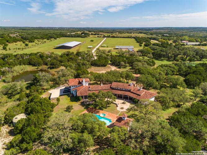 2701 McGregor Ln, Dripping Springs, TX 78620 - Image 1