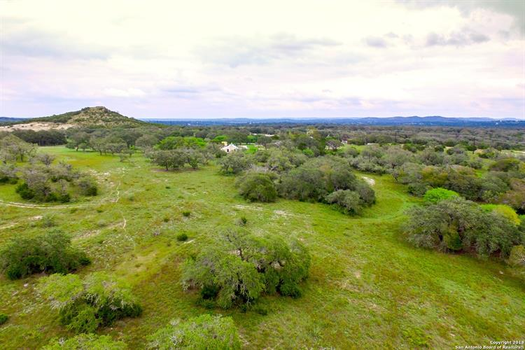 0 Brushy Top Trail, Blanco, TX 78606 - Image 1