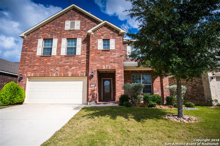 27458 CAMINO TOWER, Boerne, TX 78015 - Image 1