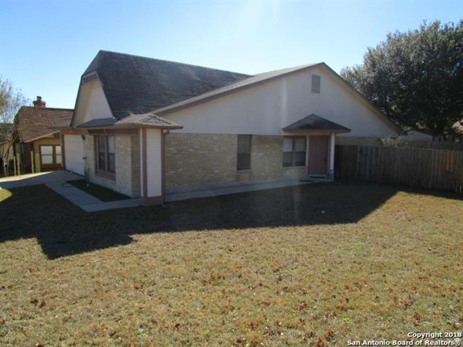 7106 Winter Ridge, Converse, TX 78109 - Image 1