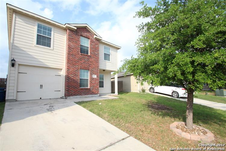11311 QUIET CANYON, San Antonio, TX 78252 - Image 1