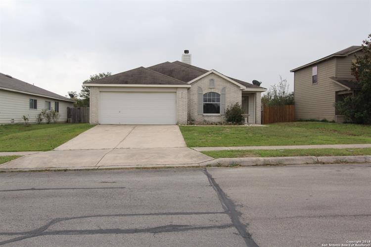 157 N Willow Way, Cibolo, TX 78108 - Image 1