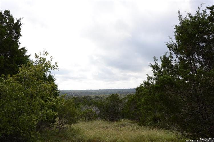 125 Lupin Circle, New Braunfels, TX 78132