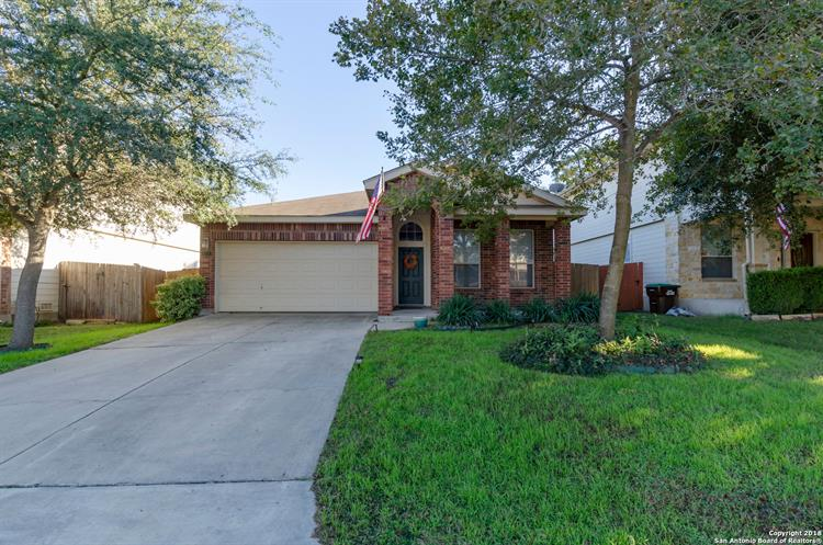 11714 Dogwood Tree, San Antonio, TX 78245 - Image 1