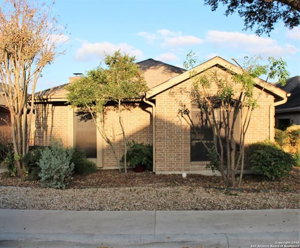 2321 BRITTANY GRACE, New Braunfels, TX 78130 - Image 1