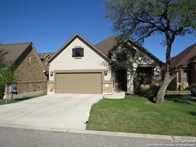 593 CARRIAGE HOUSE, Spring Branch, TX 78070 - Image 1