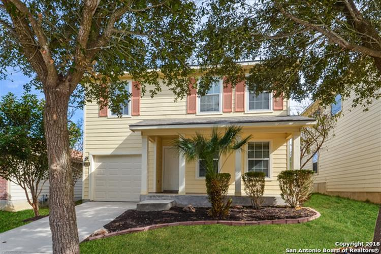 5734 Red Canyon, San Antonio, TX 78252 - Image 1