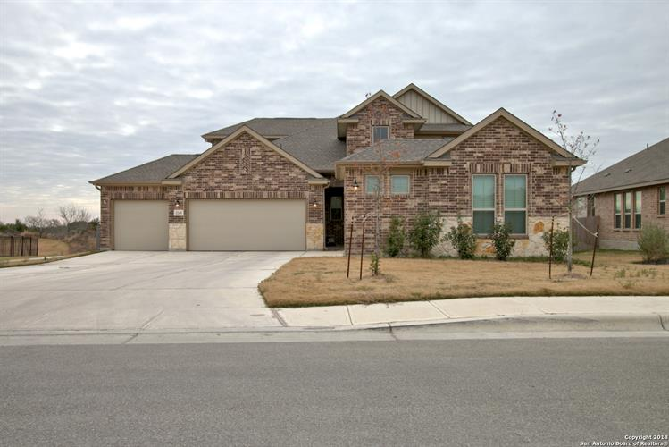 1245 Havens Crss, New Braunfels, TX 78132 - Image 1