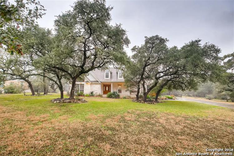 230 RIVER CHASE WAY, New Braunfels, TX 78132 - Image 1