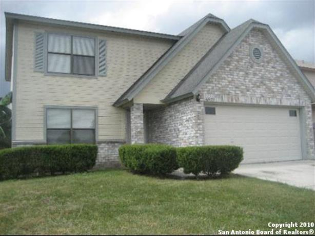 6520 BEECH TRAIL DR, Converse, TX 78109 - Image 1