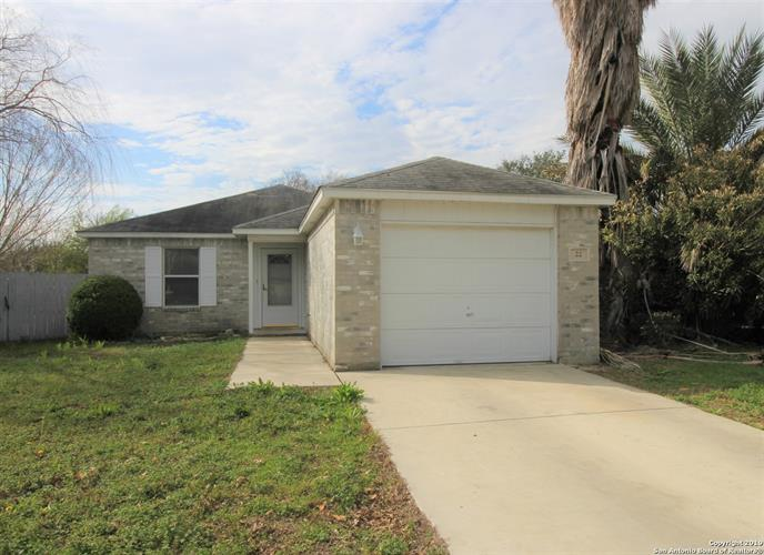 22 Shadow Circle, New Braunfels, TX 78130 - Image 1