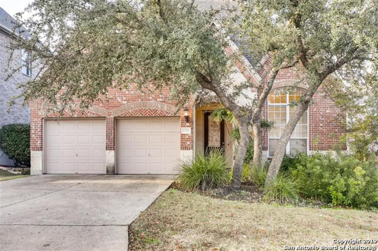 3214 Valley Creek, San Antonio, TX 78261 - Image 1