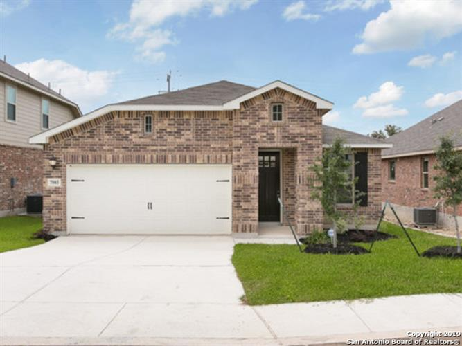 7503 Cove Way, San Antonio, TX 78250 - Image 1