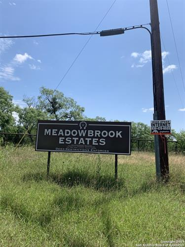 275 Brook Meadows, Lytle, TX 78052 - Image 1